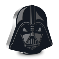 DARTH VADER - Faces of the...