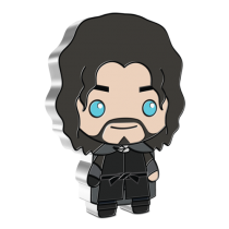 ARAGORN - LORD OF THE RINGS...