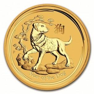Australia - 15 Dollars 2018...