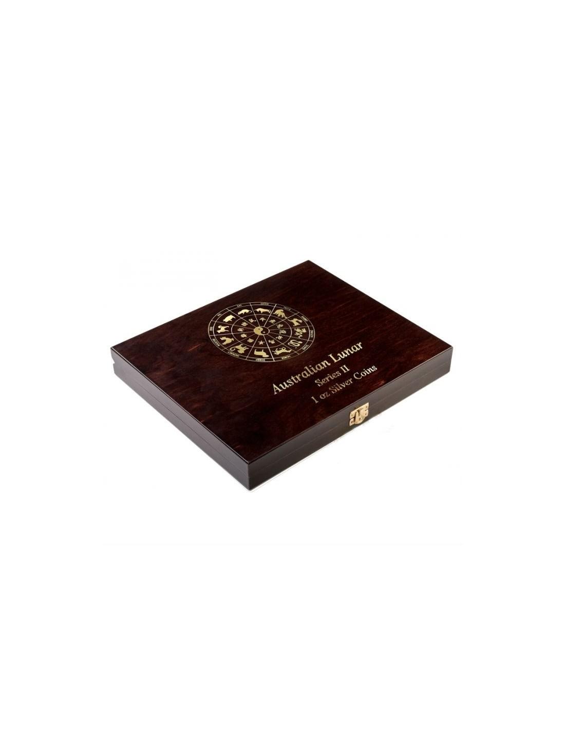 coin display box australia