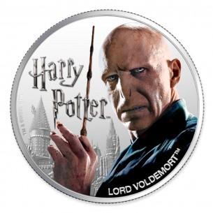 LORD VOLDEMORT Wizarding...