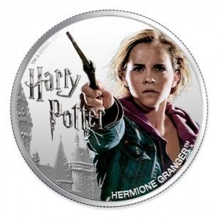HERMIONE GRANGER Wizarding...