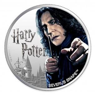 SEVERUS SNAPE Wizarding...
