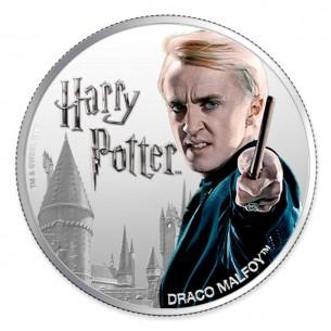 DRACO MALFOY Wizarding...