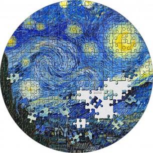 STARRY NIGHT Van Gogh...