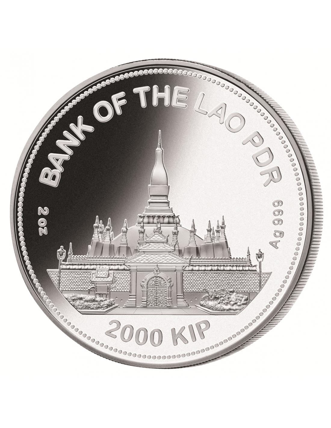 buy ox coin