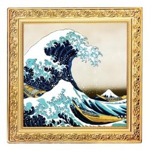 GREAT WAVE Treasures of...