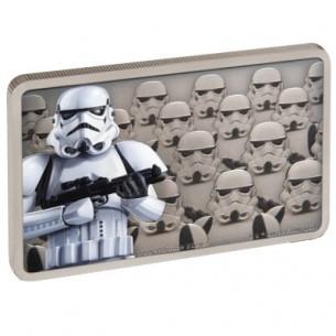 STORMTROOPER Star Wars...
