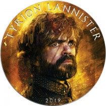TYRION Game of Thrones GOT...