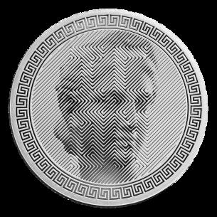 ICON 2020 - DIANA STATUE $5...