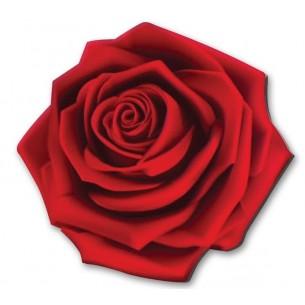 ROSE Shape World Enchanting...