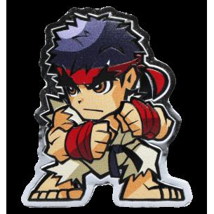 RYU Street Fighter Mini...
