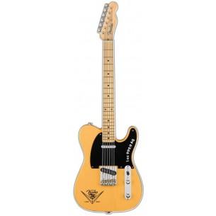 FENDER Telecaster Guitar 1...